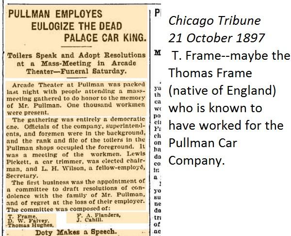 thomas-frame-pullman