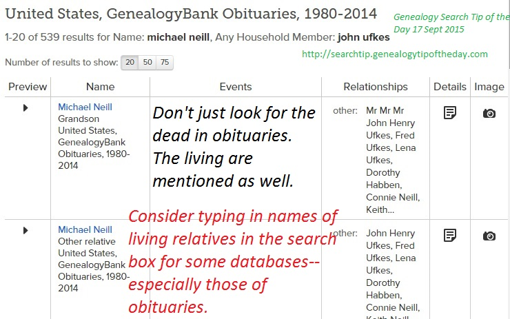genealogybank-living