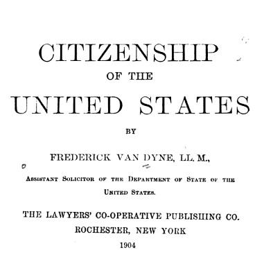 1904-ctizenship