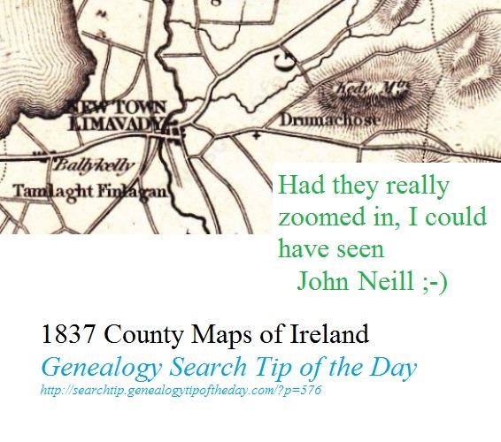 1837-ireland