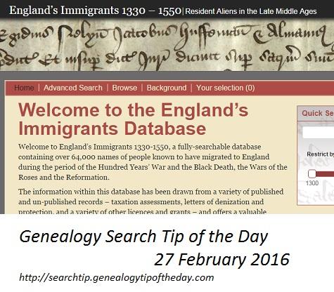 england-immigrants