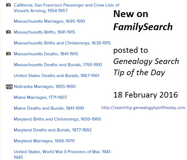 familysearch2-18