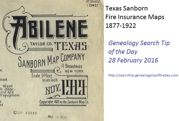 texas-sanborn