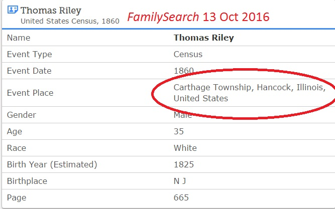 1860-familysearch