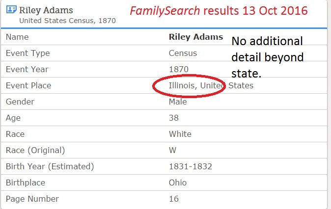 1870-familysearch