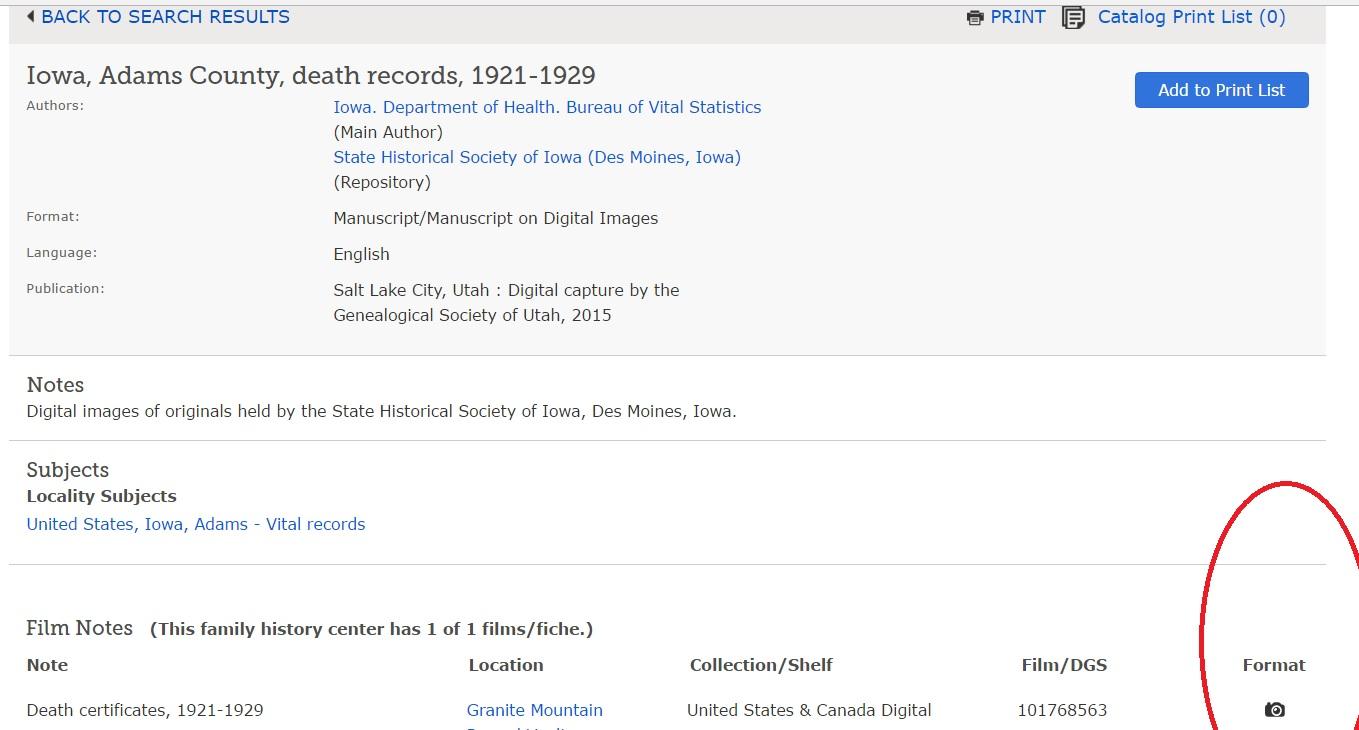 Iowa Court Records | Search Iowa Court, Docket & Case ...