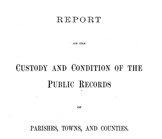 massreport-1899