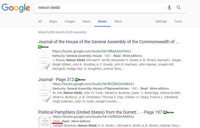google-books-dates-ff