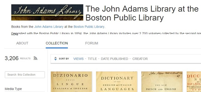 john-adams-internetarchive