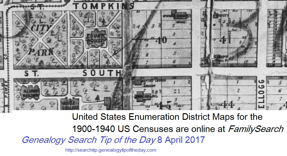 enumeration-district-maps-census