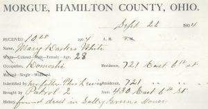 hamilton-county-morgue