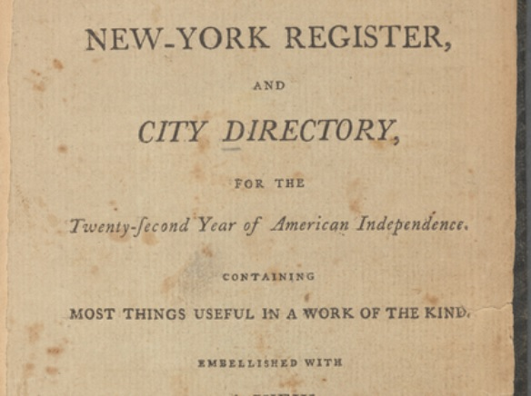 nyc-directory