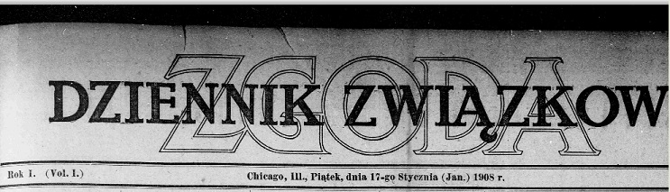 poles-in-chicago-newspaper