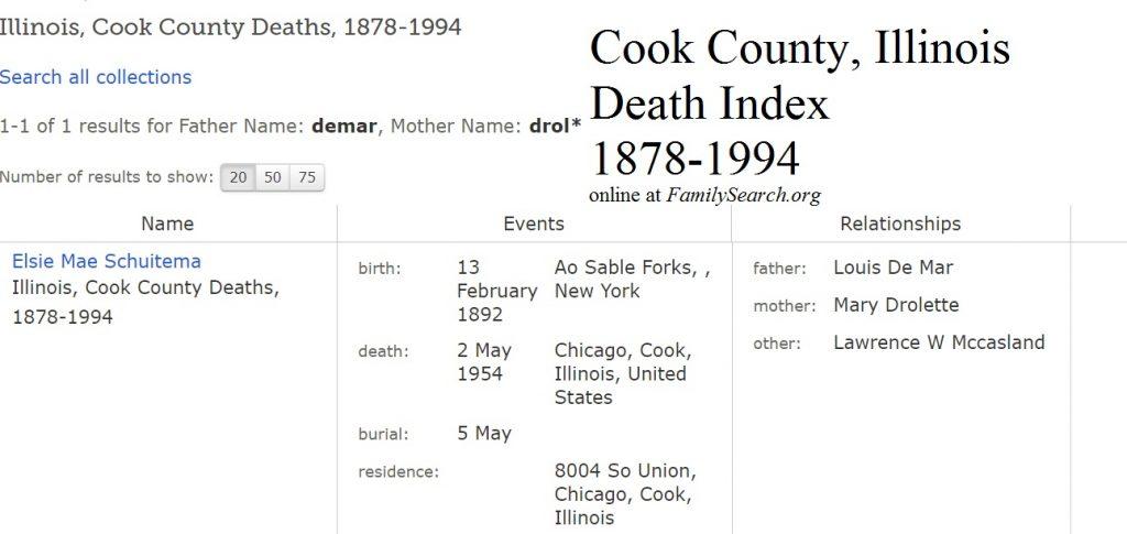 chicago-deaths