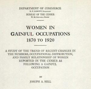 women-gainful-occupations