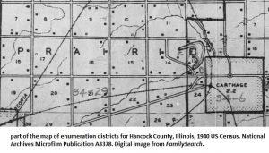 1940-ed-prairie