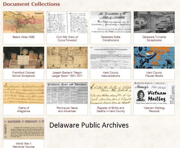 delaware-public-archives