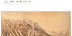 il-mexican-war